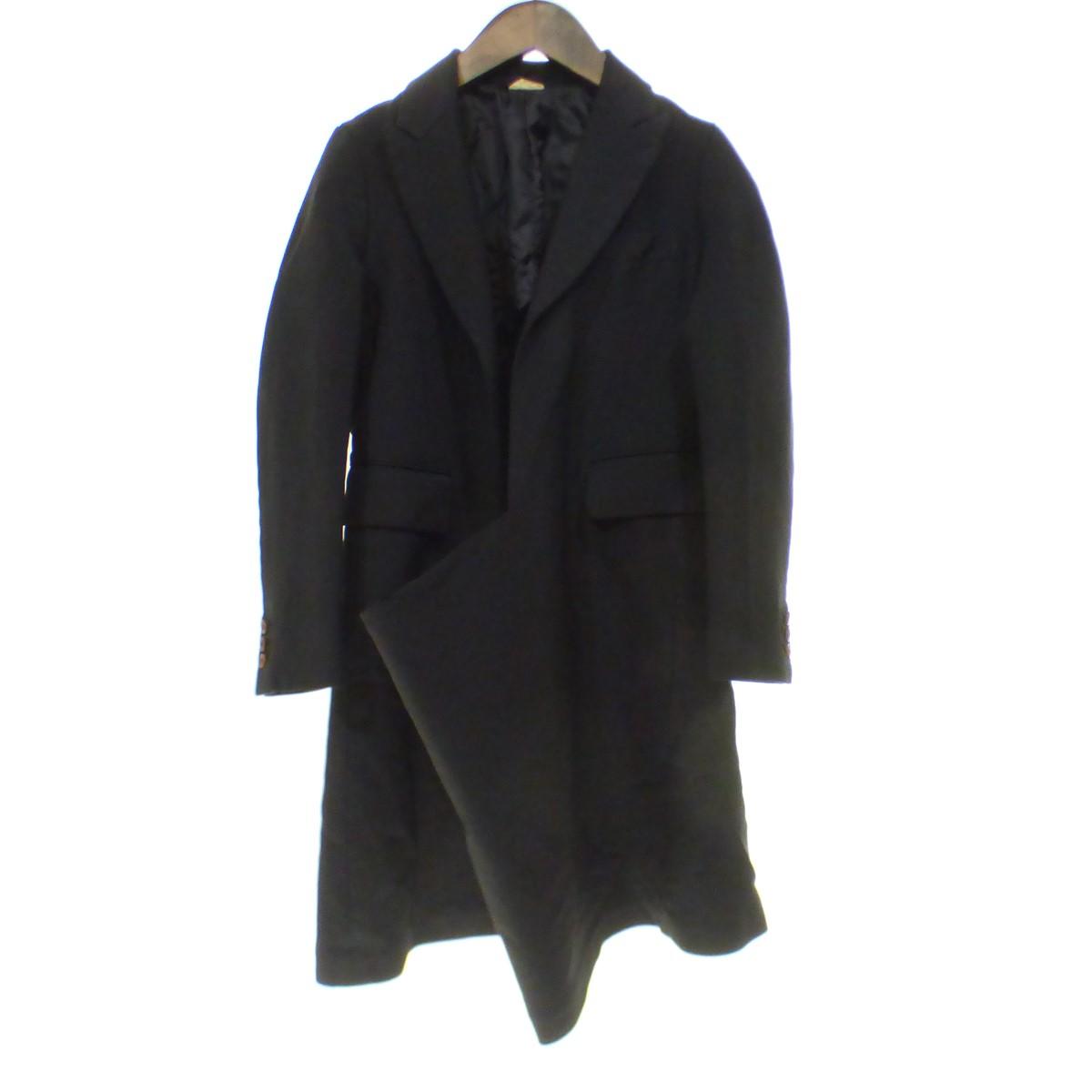 レディースファッション, コート・ジャケット COMME des GARCONS 2015AW XS 180420
