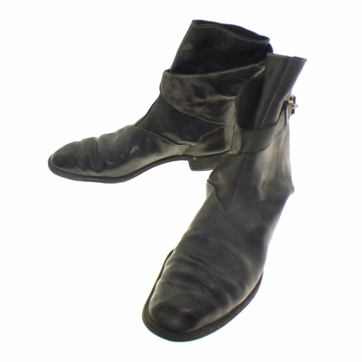 ブーツ, その他 CAROL CHRISTIAN POELL 8 423