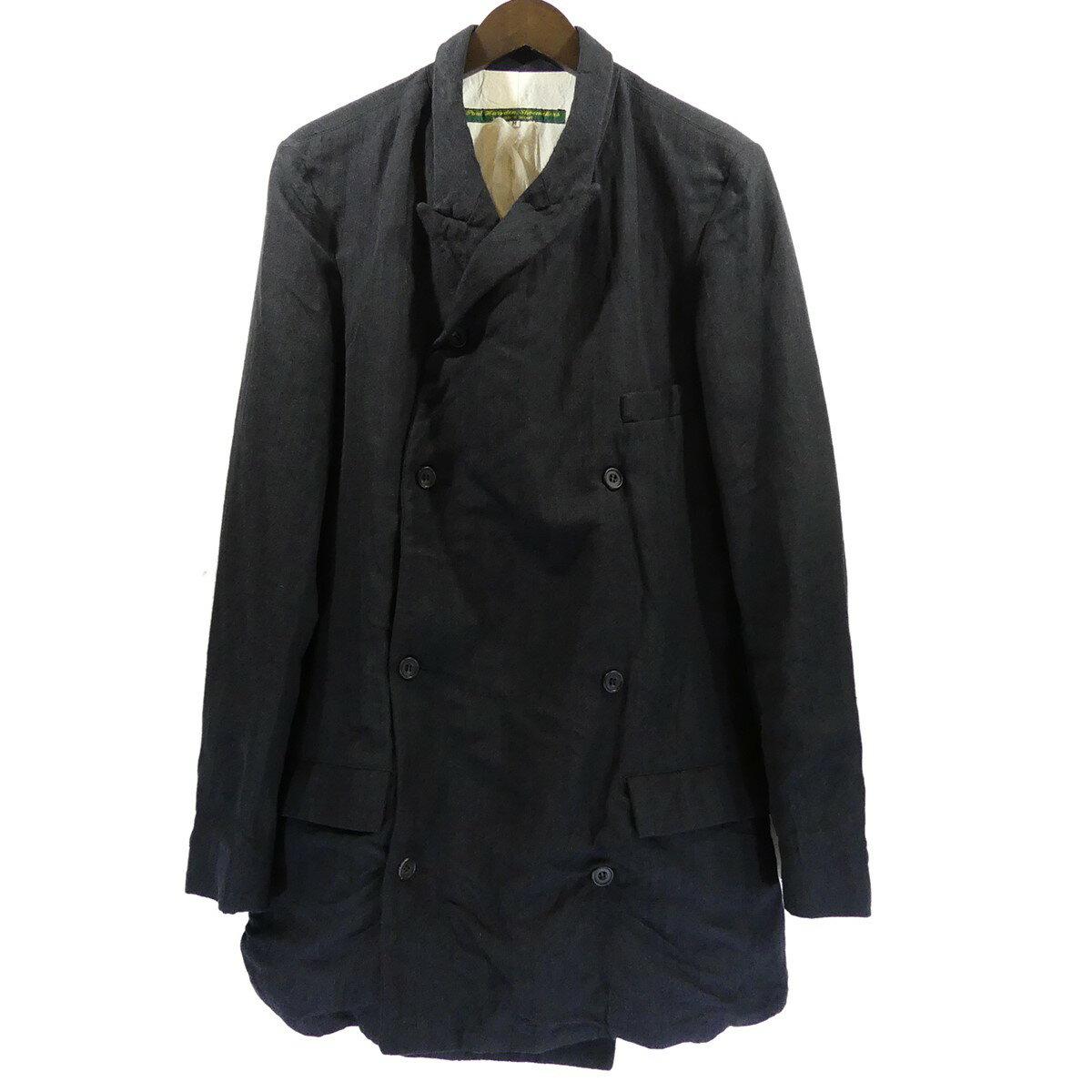 メンズファッション, コート・ジャケット PAUL HARNDEN M 230420