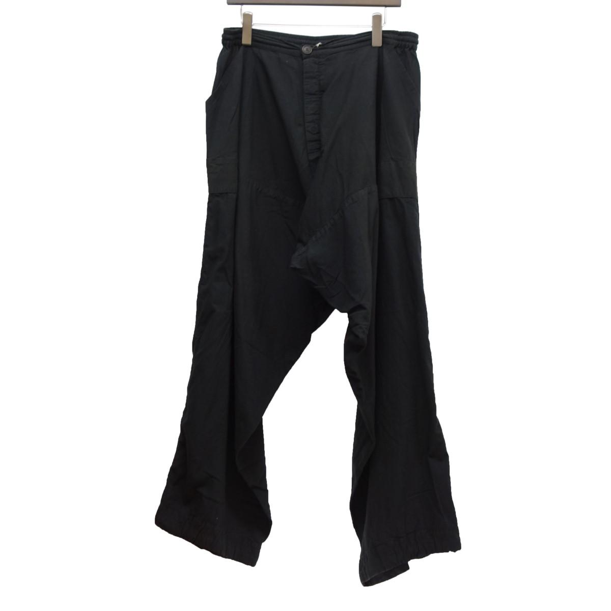 メンズファッション, ズボン・パンツ JAN JAN VAN ESSCHE EXTRA LOOSE CROPPED TROUSERS XL 230420