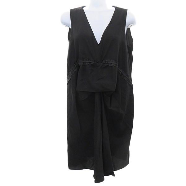 レディースファッション, ワンピース BACCA 38 290420
