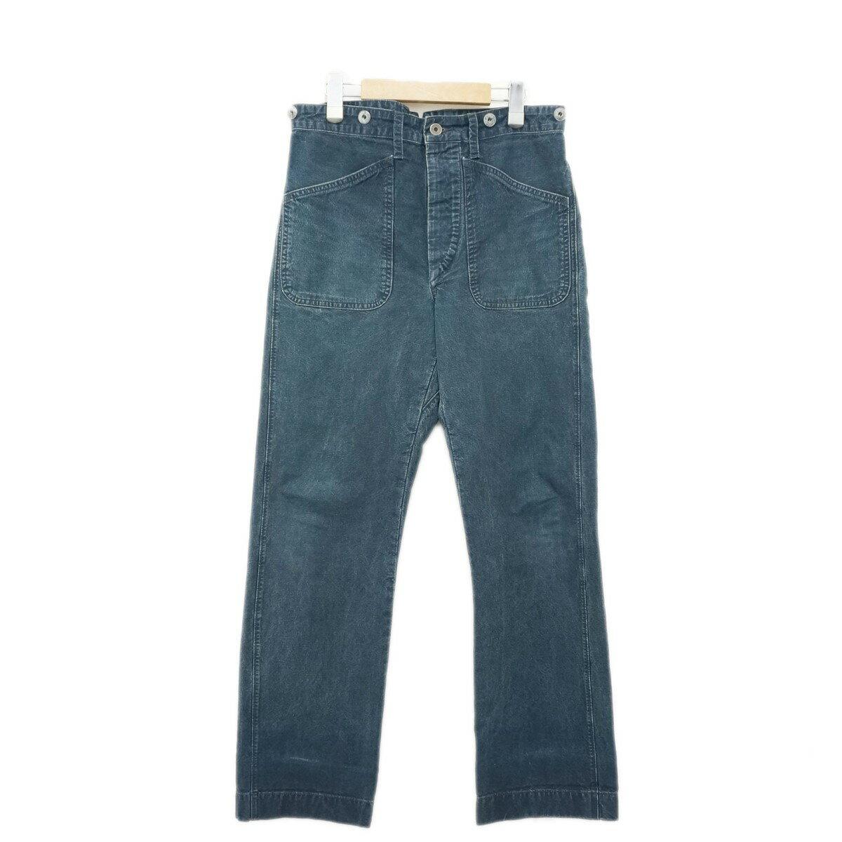 メンズファッション, ズボン・パンツ RRL 30 300420