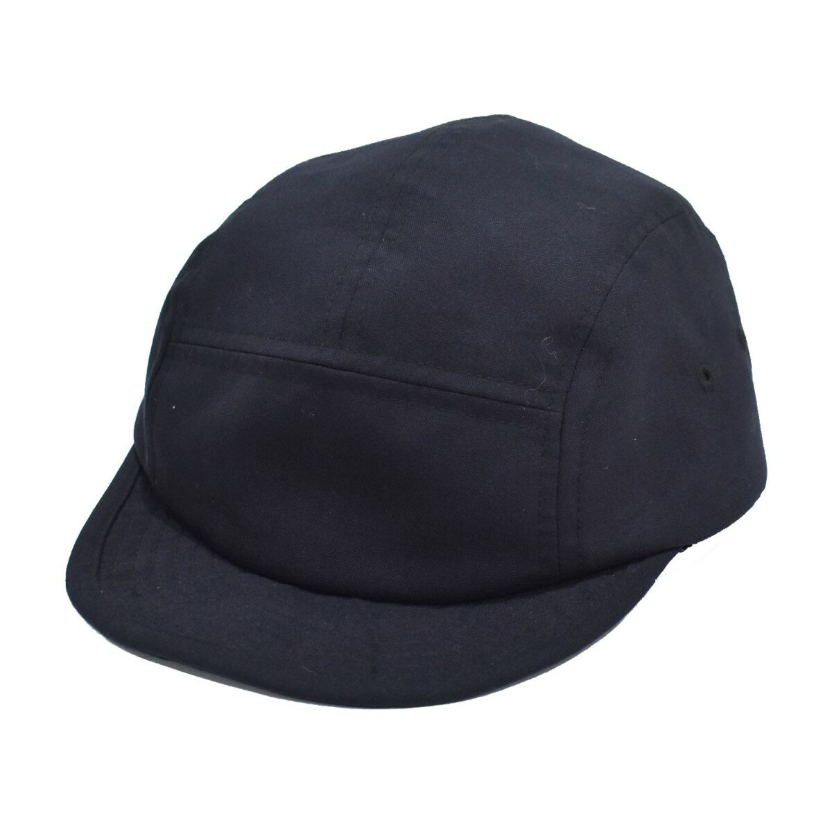 メンズ帽子, キャップ nonnative 17SS ROAMER CAP WP TROPICAL STRETCH 020520