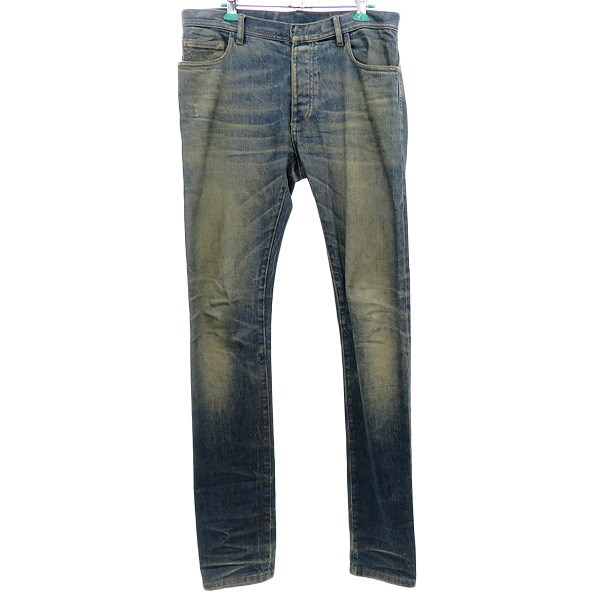 メンズファッション, ズボン・パンツ NICOLAS ANDREAS TARALIS 29 030520