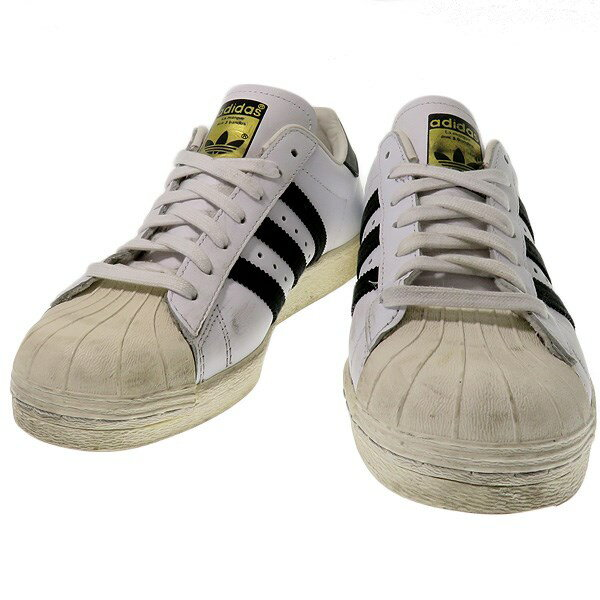 adidas superstar dames outlet