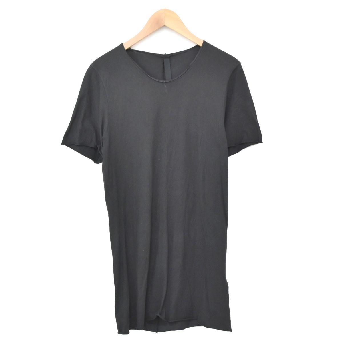 トップス, Tシャツ・カットソー POEME BOHEMIEN T 46 140520
