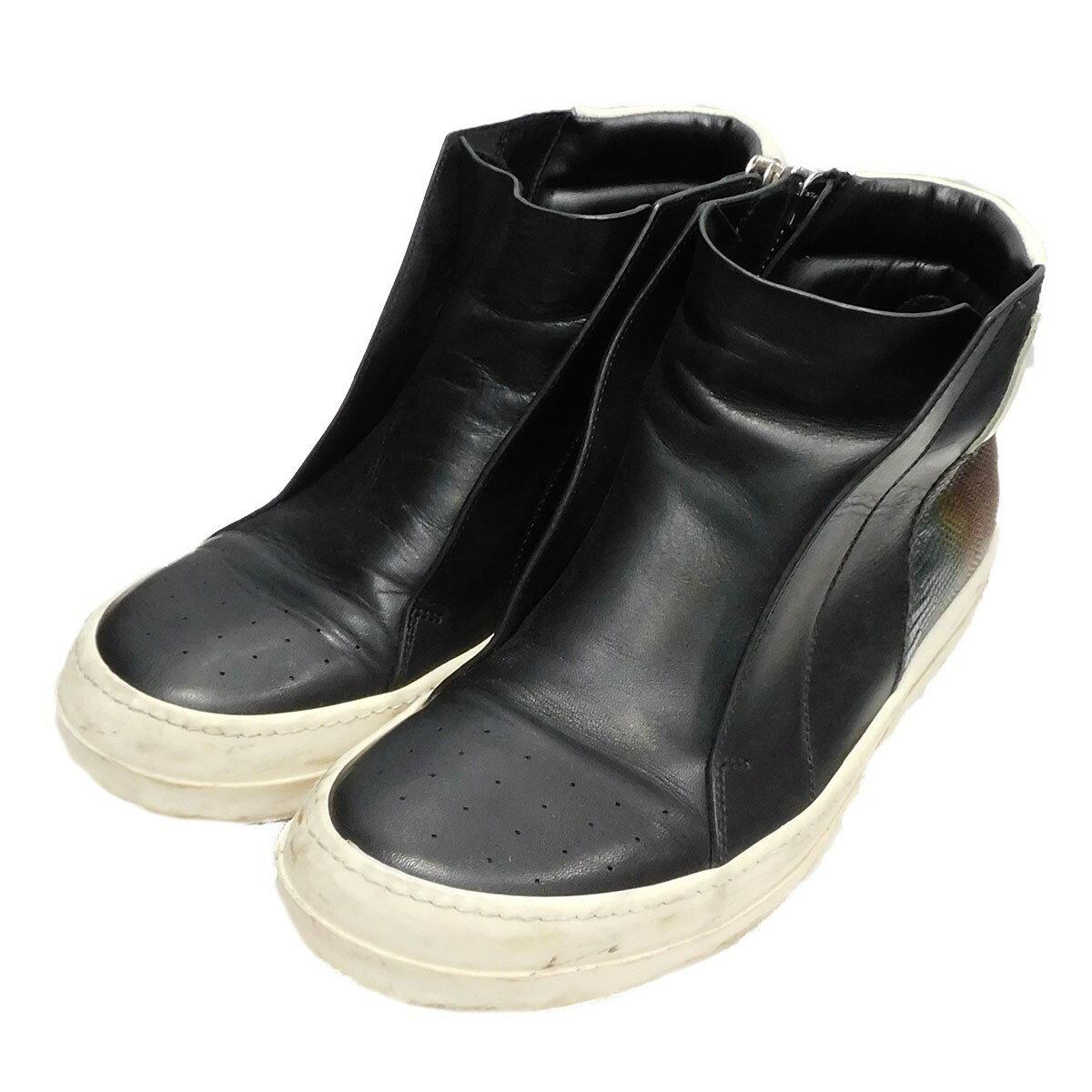 メンズ靴, スニーカー Rick OwensISLAND DUNK 41 105