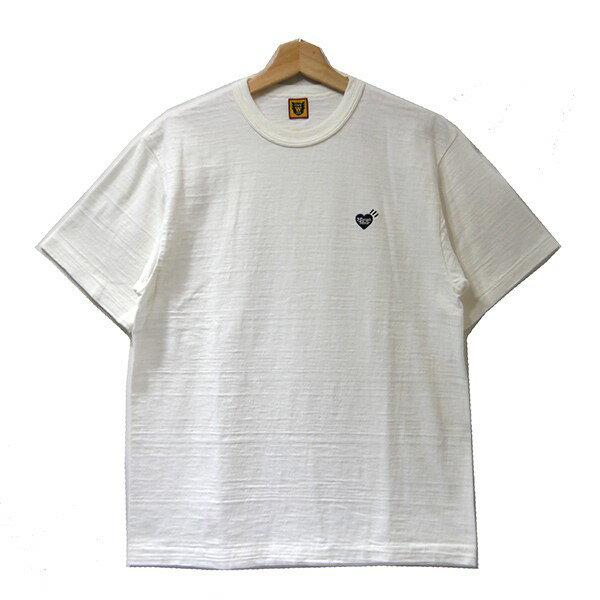 トップス, Tシャツ・カットソー HUMAN MADEGirls Dont Cry 2020SS T XX19TE003 L 310520