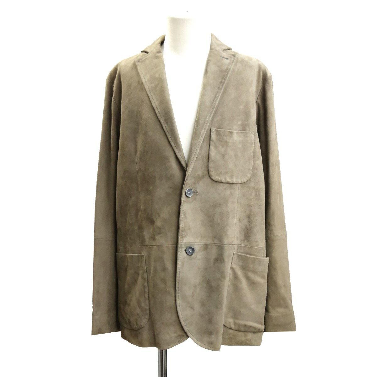 メンズファッション, コート・ジャケット EMMETI 50 030620