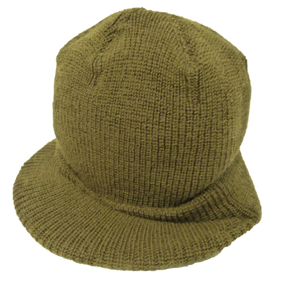 メンズ帽子, ニット帽 ATLAST CO - 150620