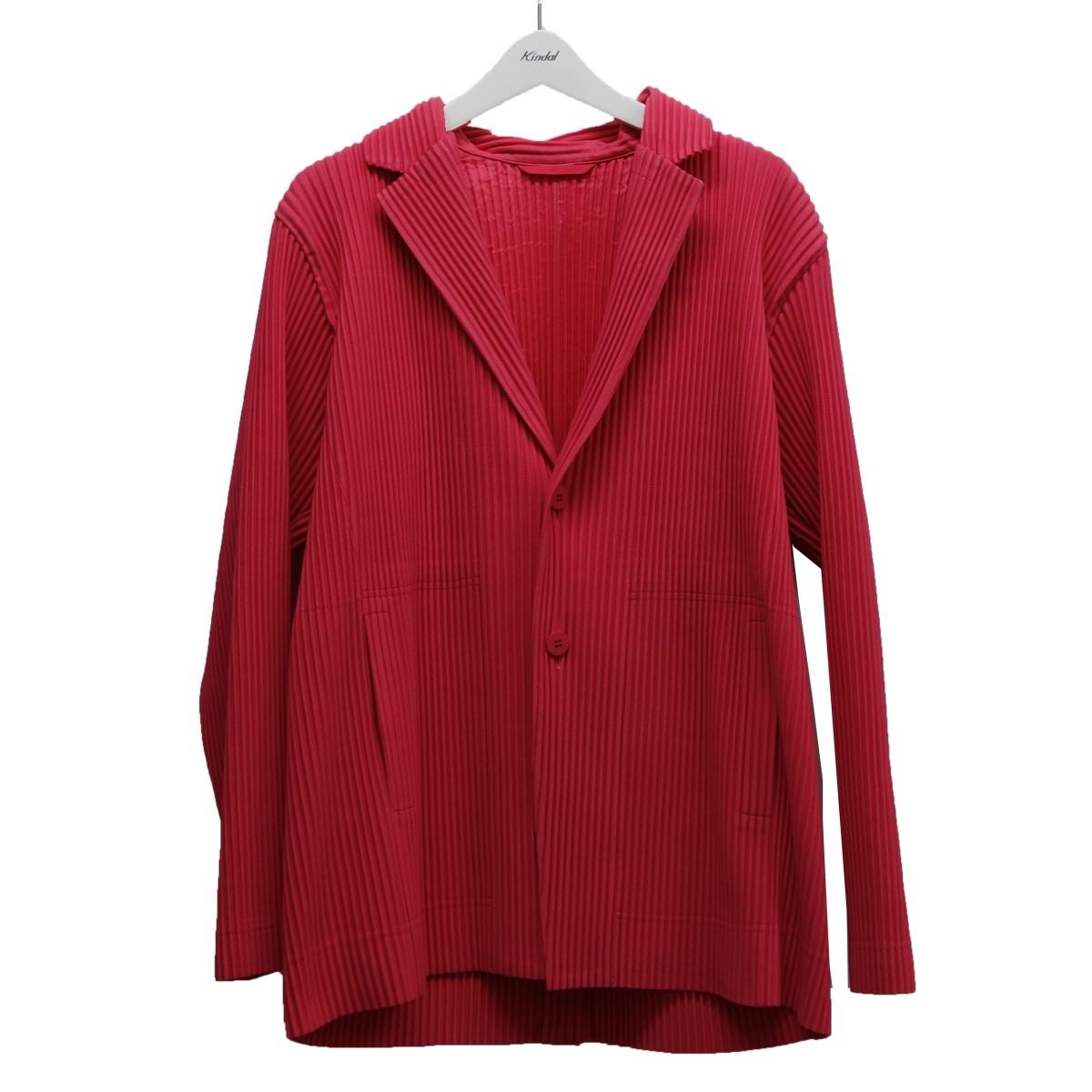 メンズファッション, コート・ジャケット HOMME PLISSE ISSEY MIYAKE 20SS 3 120720