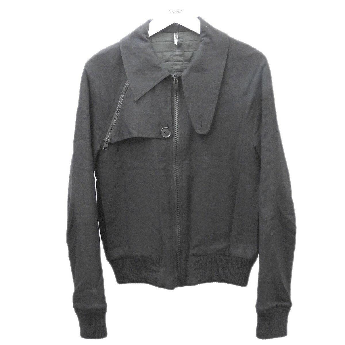 メンズファッション, コート・ジャケット Dior Homme 2007AW 44 200720