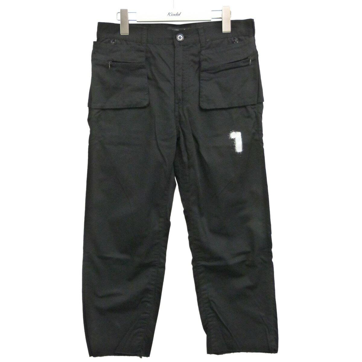 メンズファッション, ズボン・パンツ UNDER COVER19SS 1 63