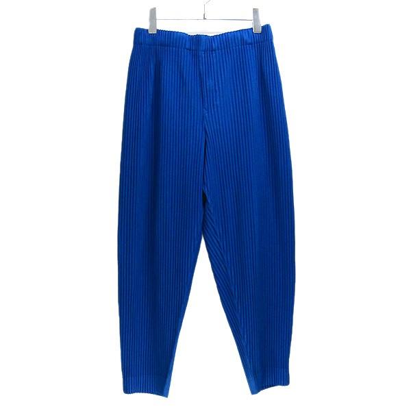 メンズファッション, ズボン・パンツ HOMME PLISSE ISSEY MIYAKE 2020SS 1 020820
