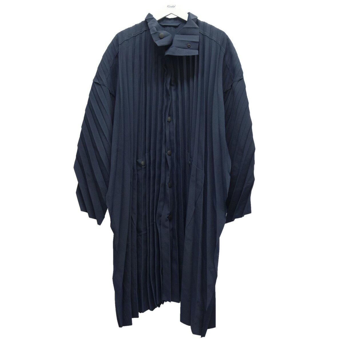 メンズファッション, コート・ジャケット HOMME PLISSE ISSEY MIYAKE 19SS 3 040820