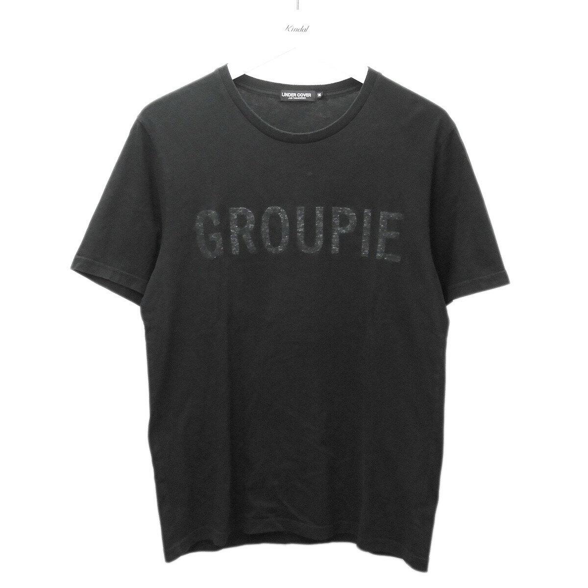 トップス, Tシャツ・カットソー UNDER COVER groupie T-shirtT 120820