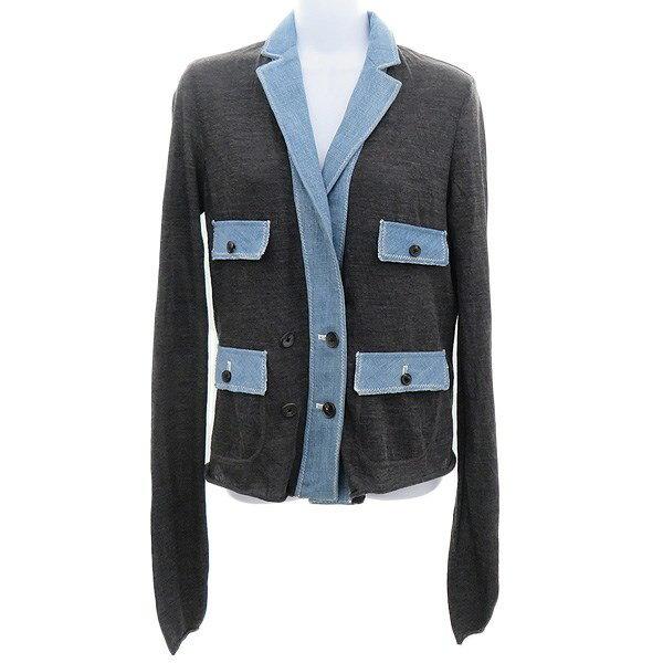 レディースファッション, コート・ジャケット kolor 1 120820