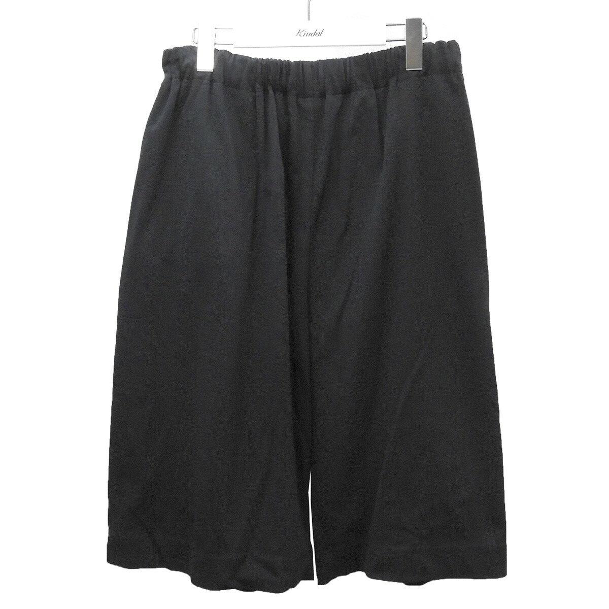 メンズファッション, ズボン・パンツ CASEY CASEY S 910