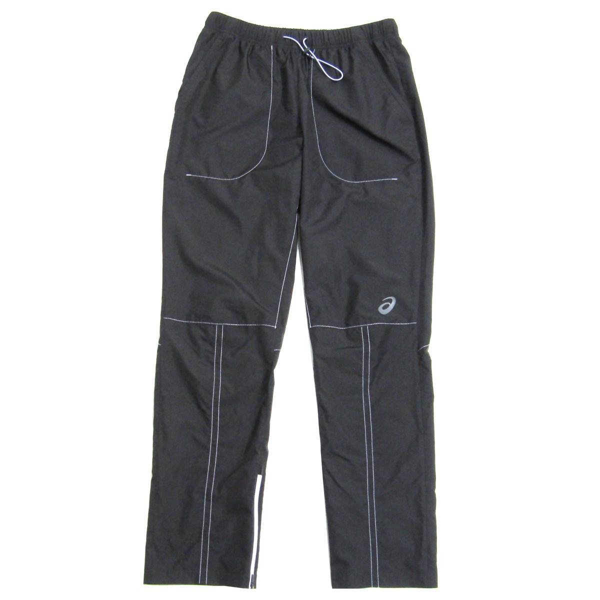 メンズファッション, ズボン・パンツ Kiko Kostadinovasics2019SS KIKO WOVEN PANT M 1027