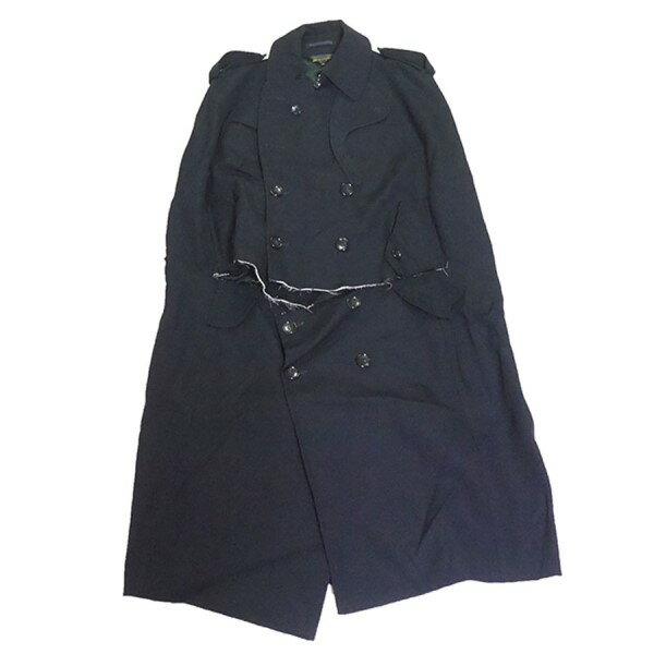 レディースファッション, コート・ジャケット COMME des GARCONS 2019SS XS 080920
