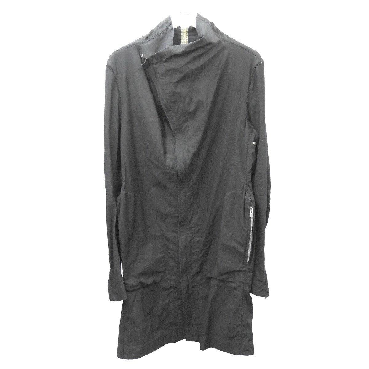 メンズファッション, コート・ジャケット CAROL CHRISTIAN POELL 44 130920