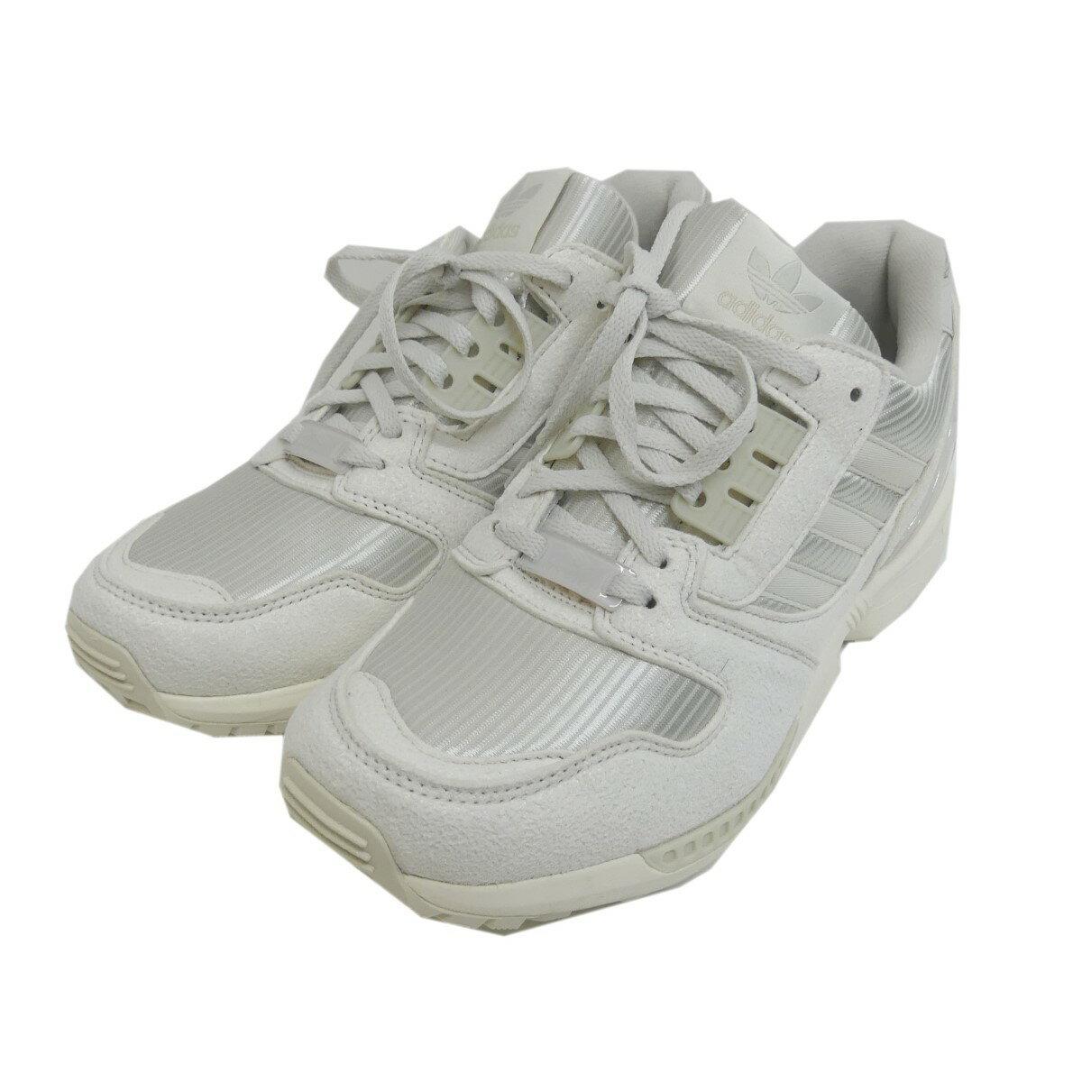 メンズ靴, スニーカー adidas ZX8000 265cm 180920