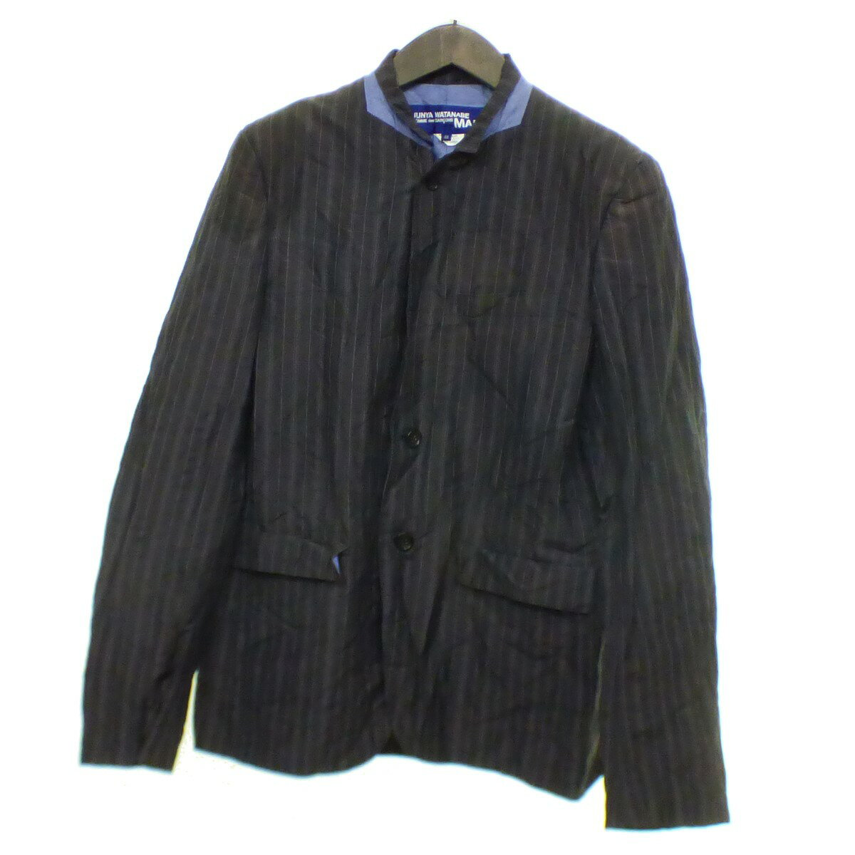 メンズファッション, コート・ジャケット JUNYA WATANABE CdG MAN 3B SS 180920