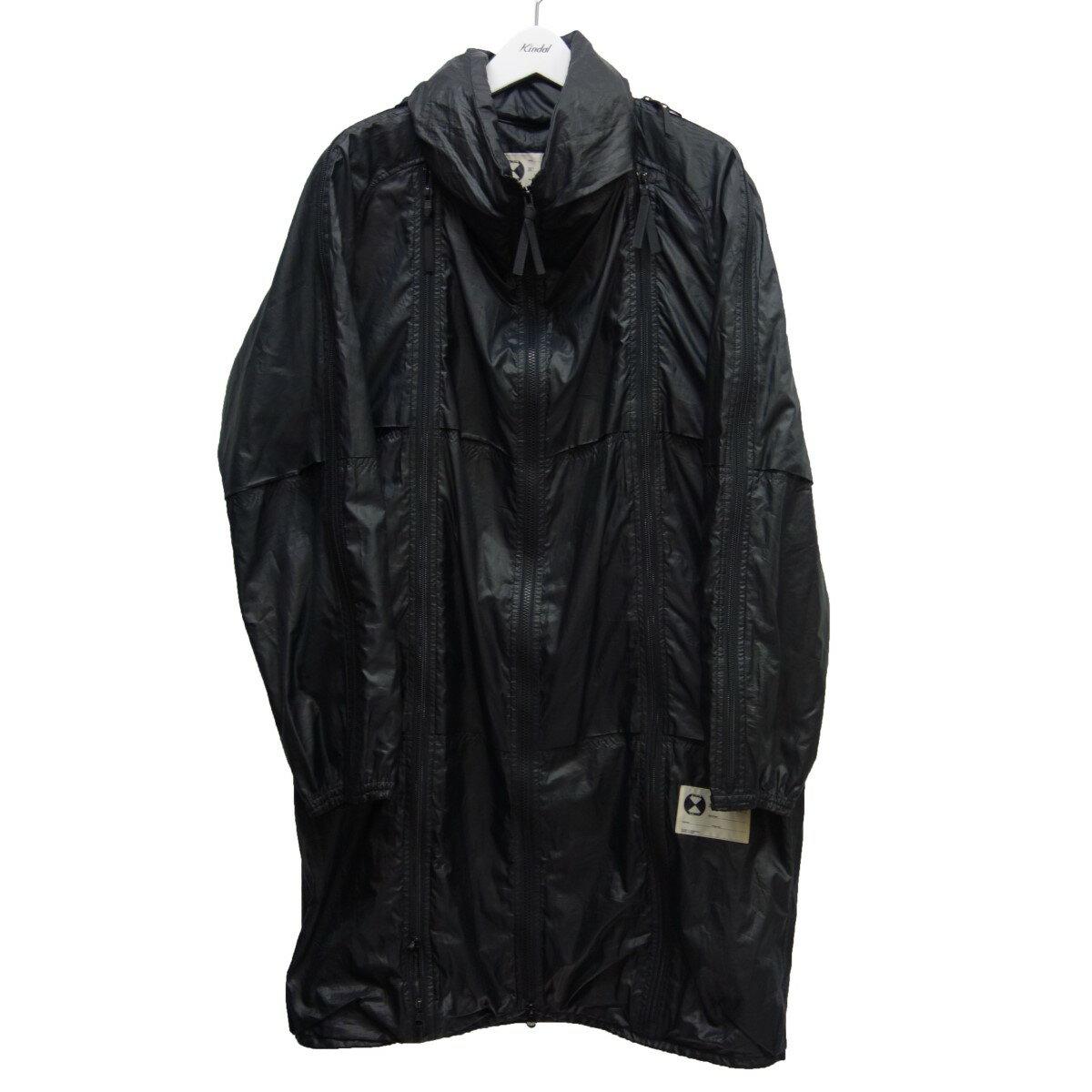 メンズファッション, コート・ジャケット FINAL HOME ZIP L 200920