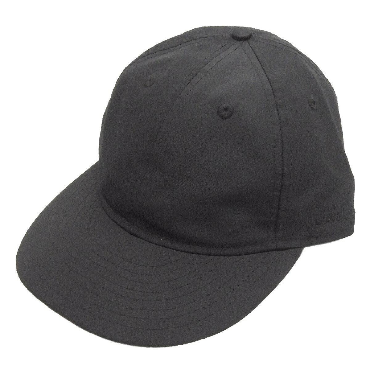 メンズ帽子, ハット FOG by FEAR OF GOD ESSENTIALSNew Era Retro Crown Snapback 220920