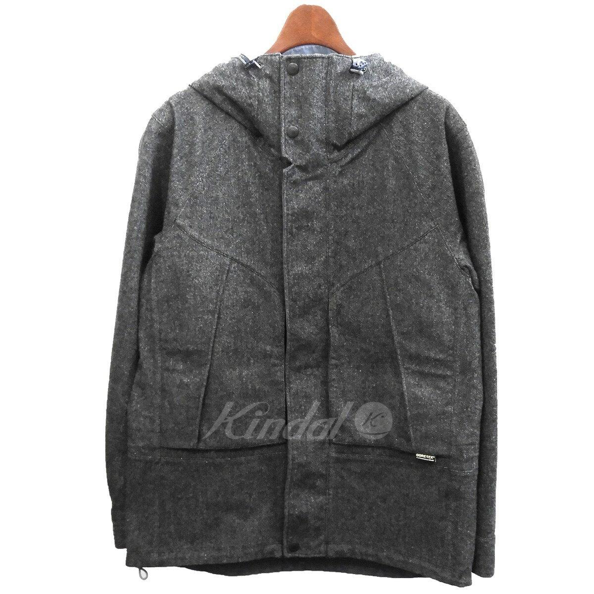 メンズファッション, コート・ジャケット nonnative 10AWMOUNTAINEER JACKETGORE-TEX 1 230920