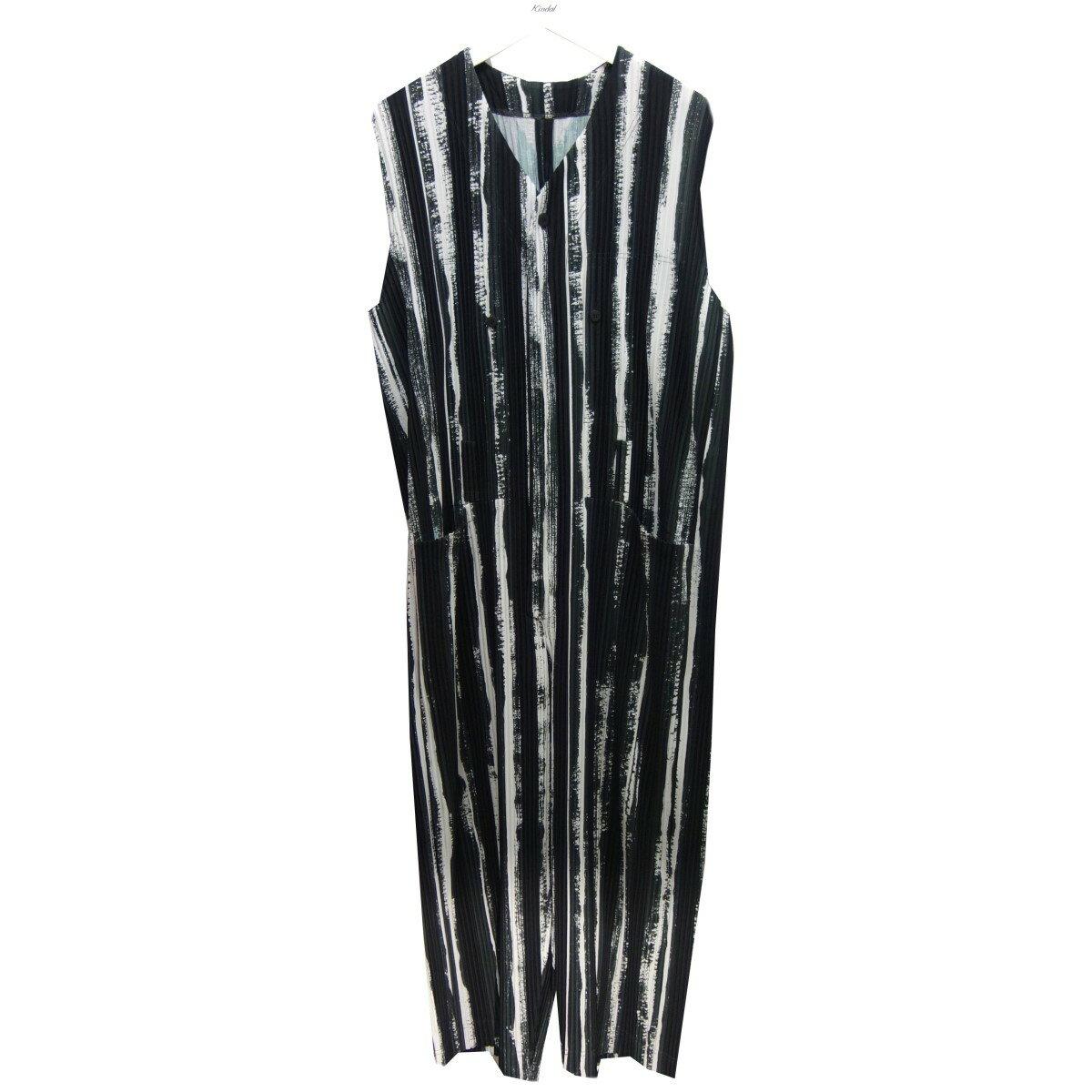 メンズファッション, ズボン・パンツ HOMME PLISSE ISSEY MIYAKE 19AW 3 230920