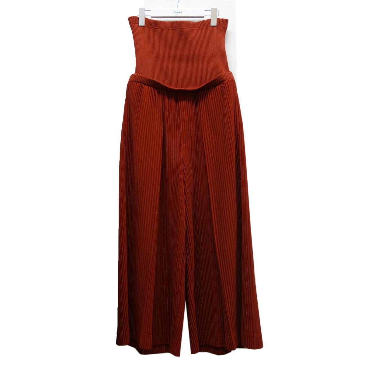 メンズファッション, ズボン・パンツ HOMME PLISSE ISSEY MIYAKE 19AW 2 240920
