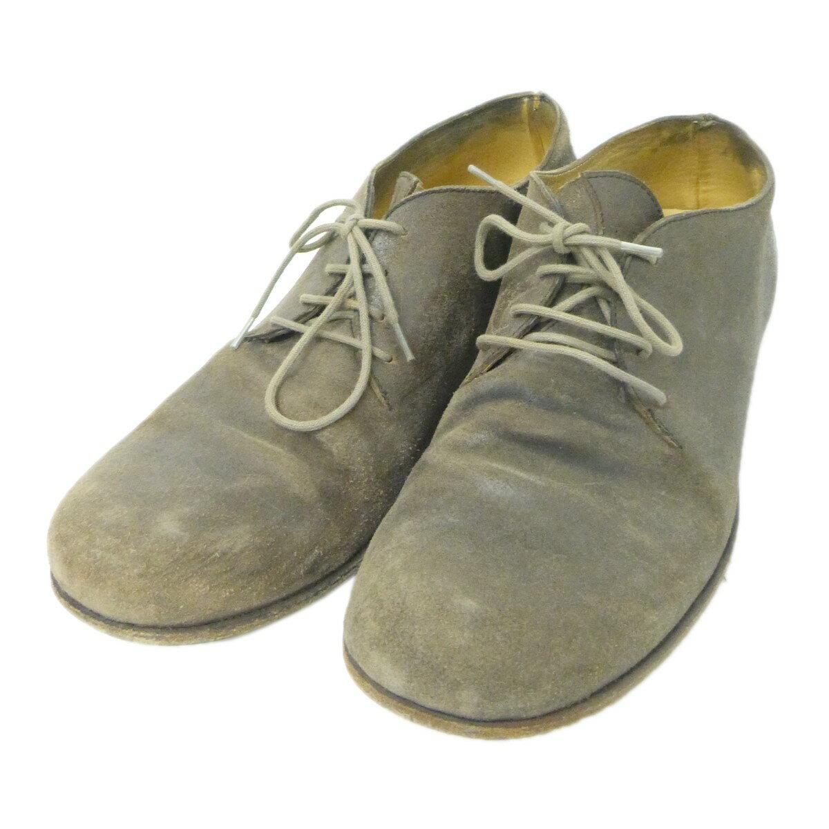 メンズ靴, その他 ma CROSS 41 511