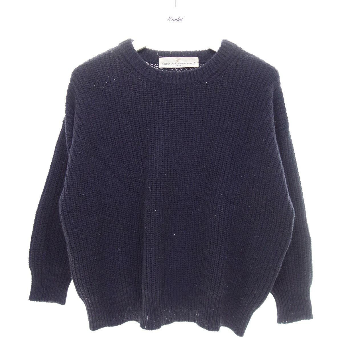 ニット・セーター, セーター GOLDEN GOOSE XS 290920