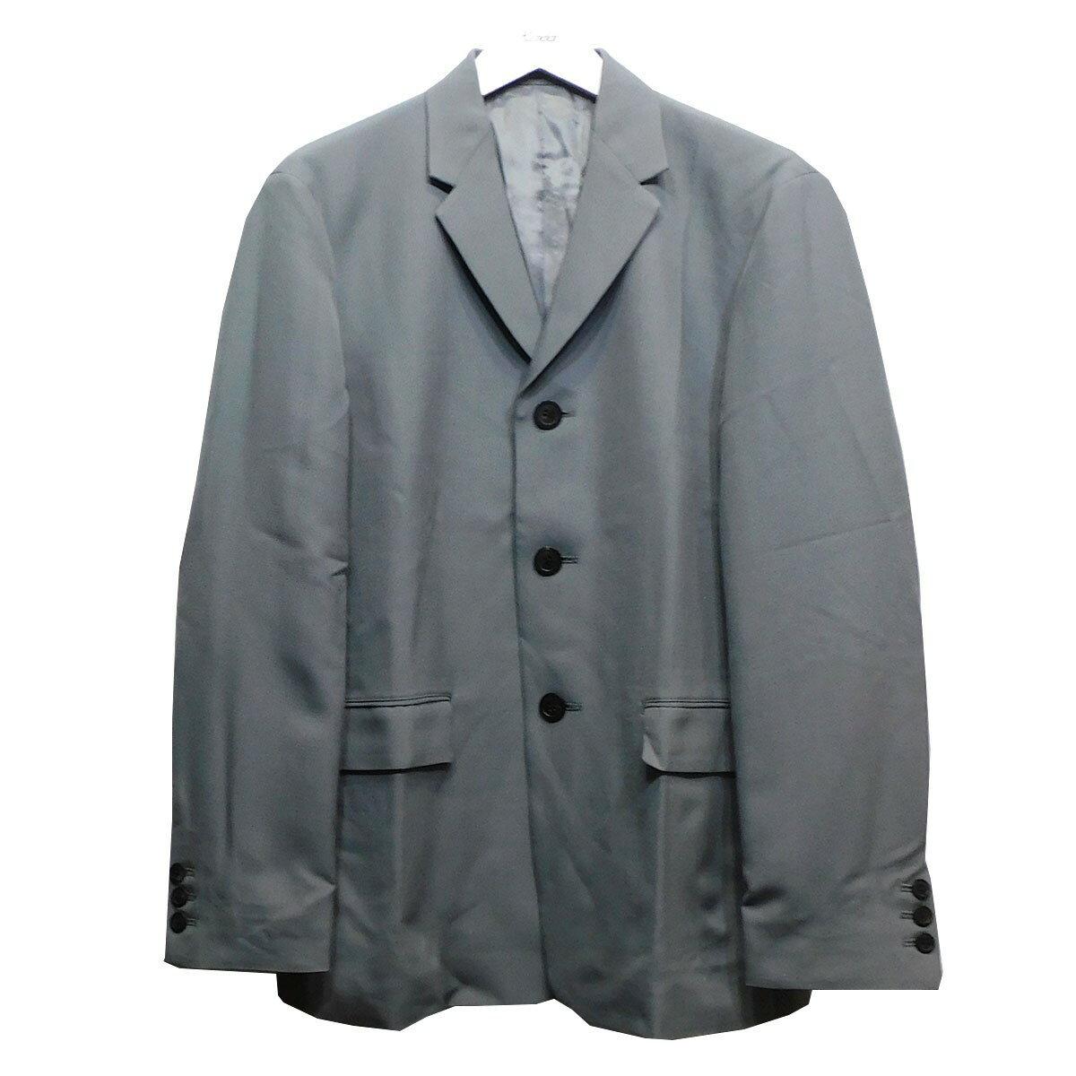 メンズファッション, コート・ジャケット ALLEGE 19AW 3 290920