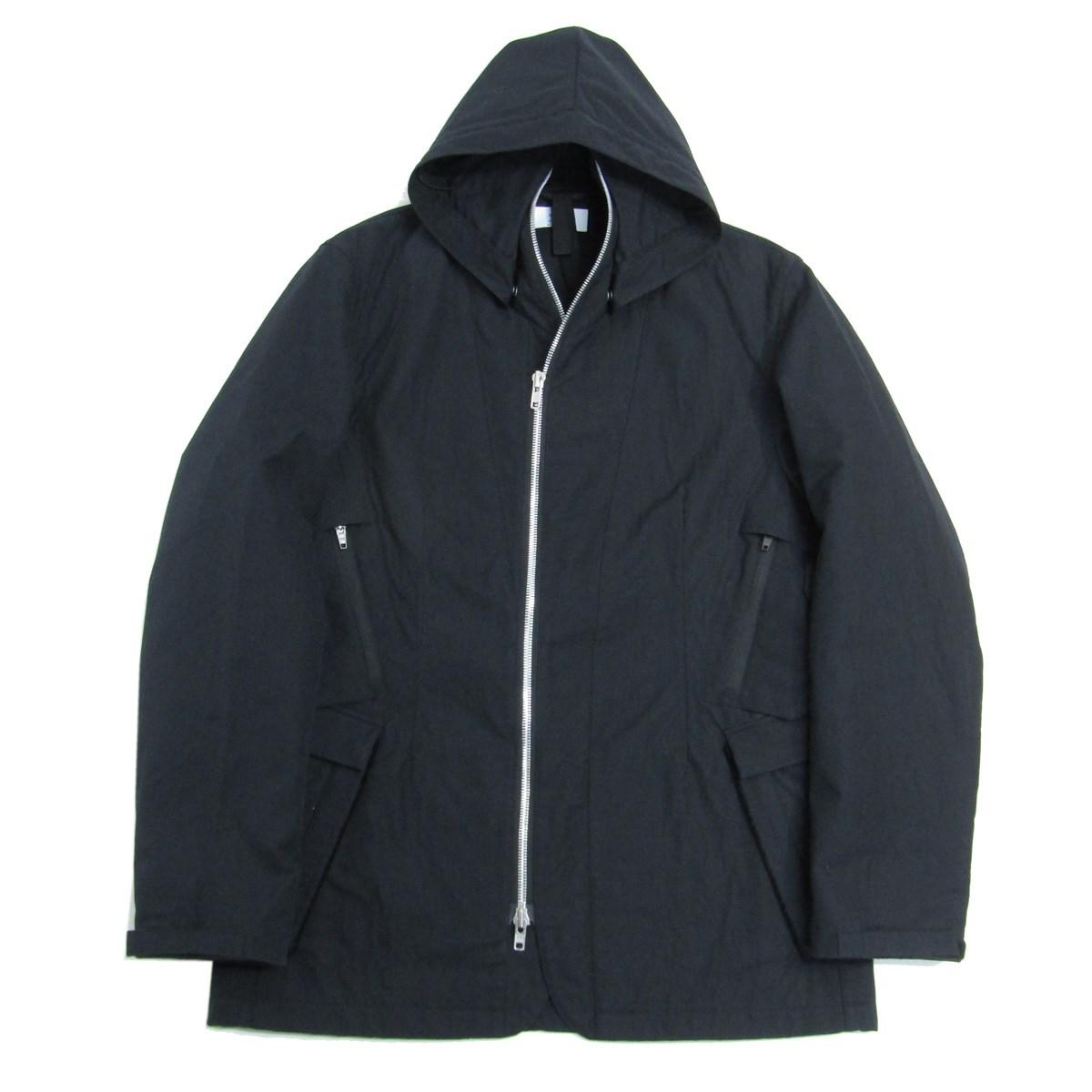 メンズファッション, コート・ジャケット ACRONYM 2019AW J44-SD HD Cotton Jacket Double Layer L 041020