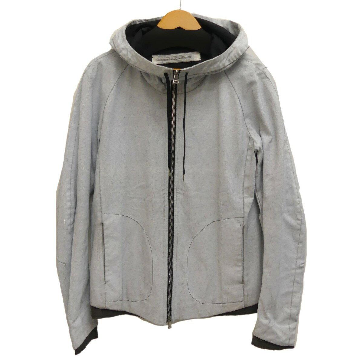 メンズファッション, コート・ジャケット individual sentiments 0 051020individual sentiments