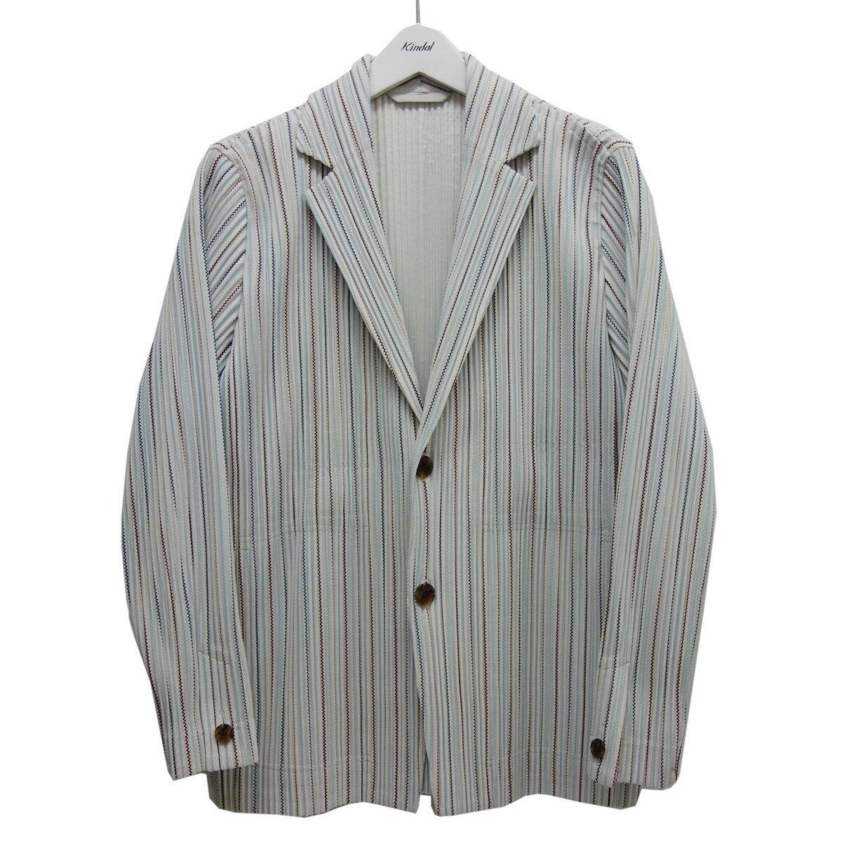 メンズファッション, コート・ジャケット HOMME PLISSE ISSEY MIYAKE 16SS 2 051020