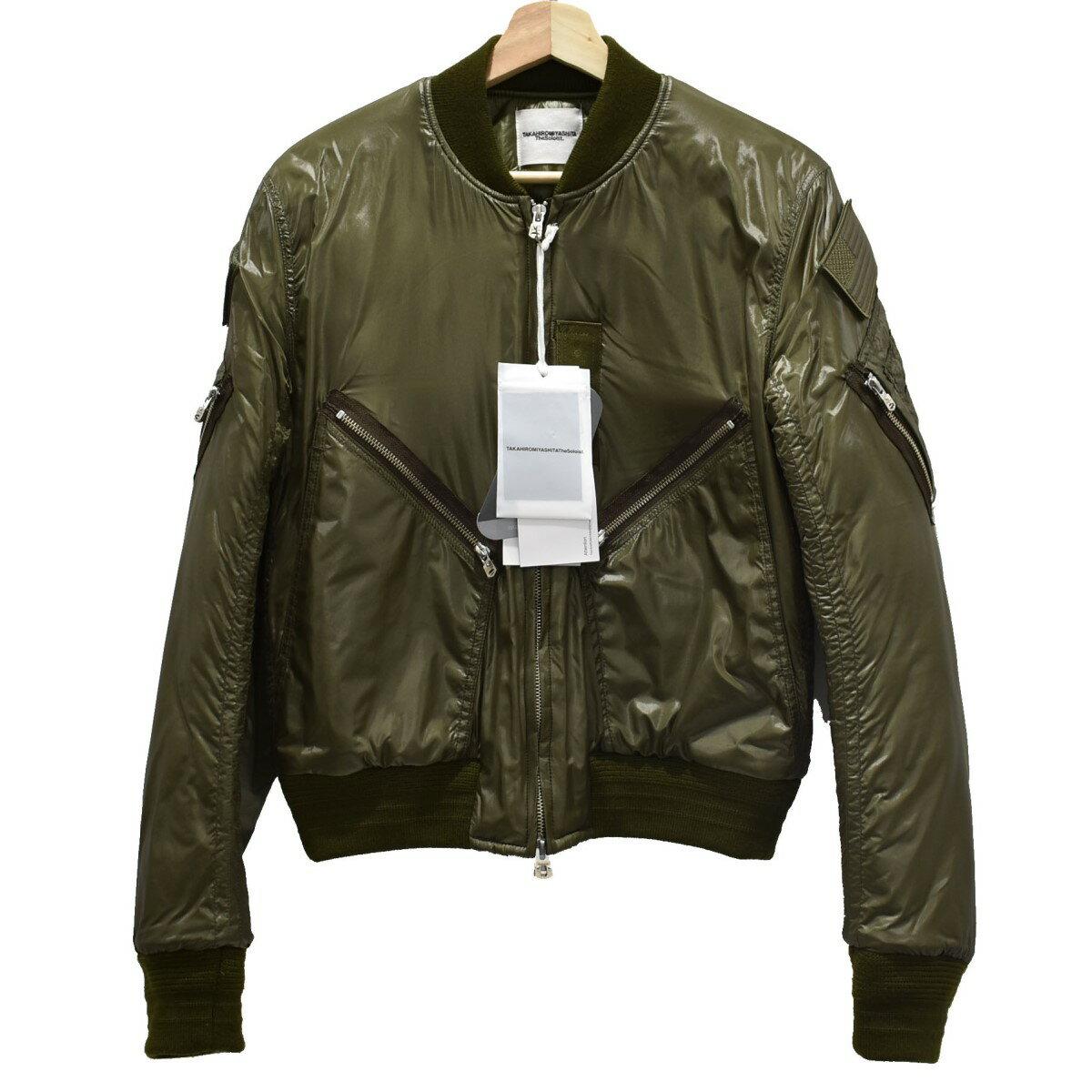 メンズファッション, コート・ジャケット TAKAHIROMIYASHITA TheSoloIst 48 171020