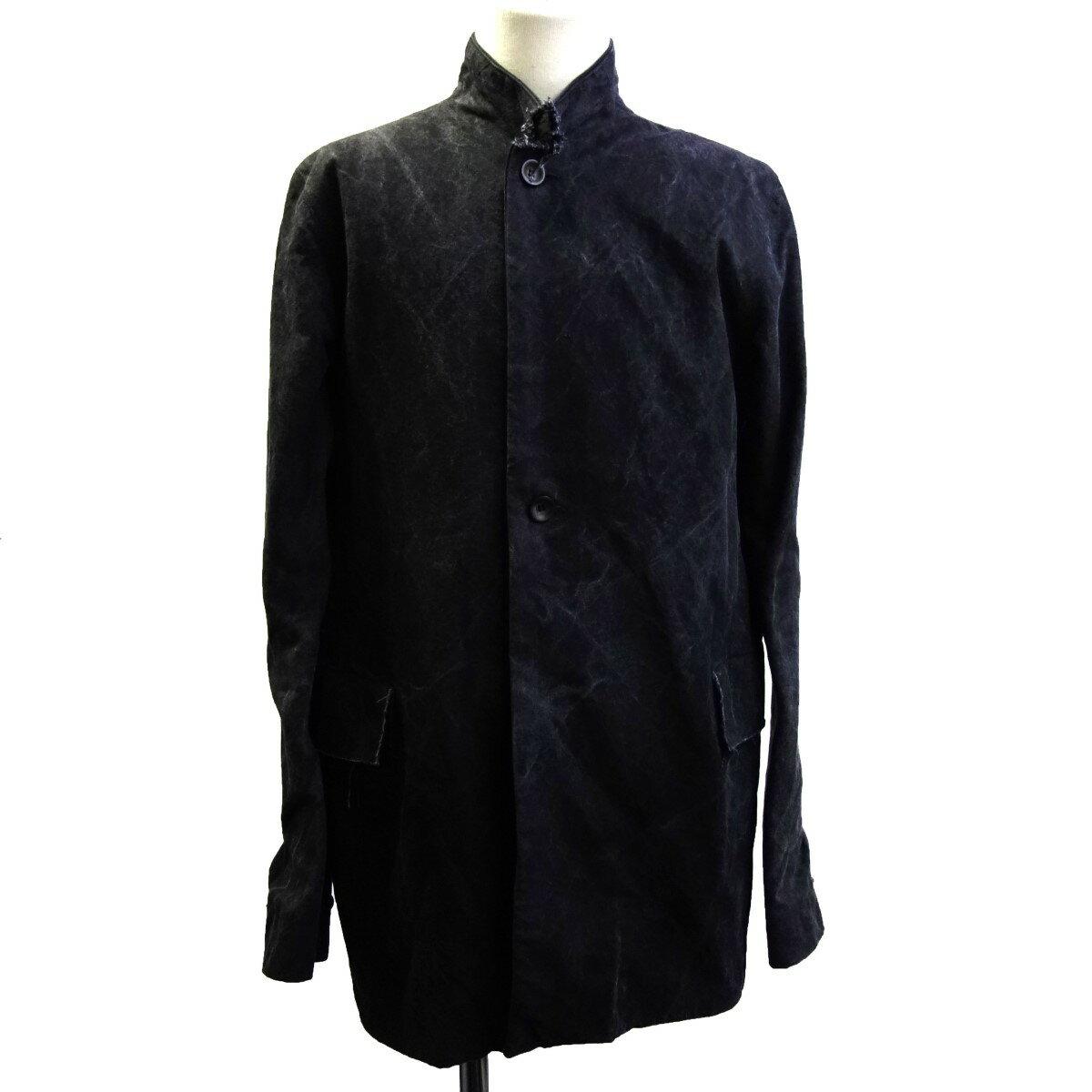 メンズファッション, コート・ジャケット PRPATTERSON 16AWJACKETY JACKET20 M 201020
