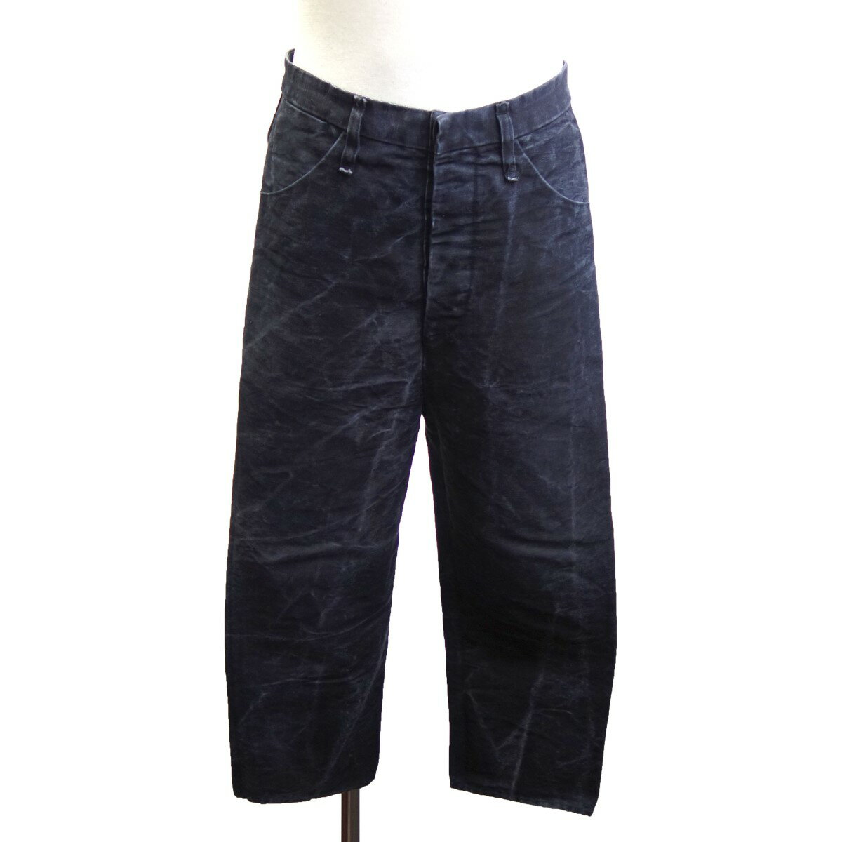 メンズファッション, ズボン・パンツ PRPATTERSON PARSNIP TROUSER M 201020