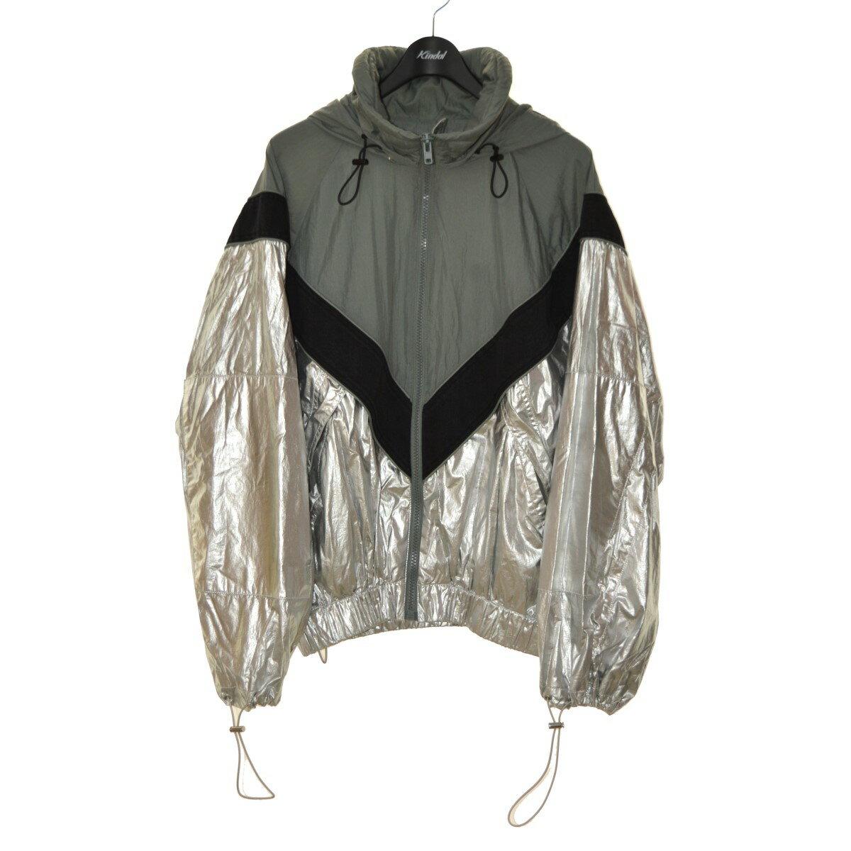 メンズファッション, コート・ジャケット JUUNJ 19SS 44 231020