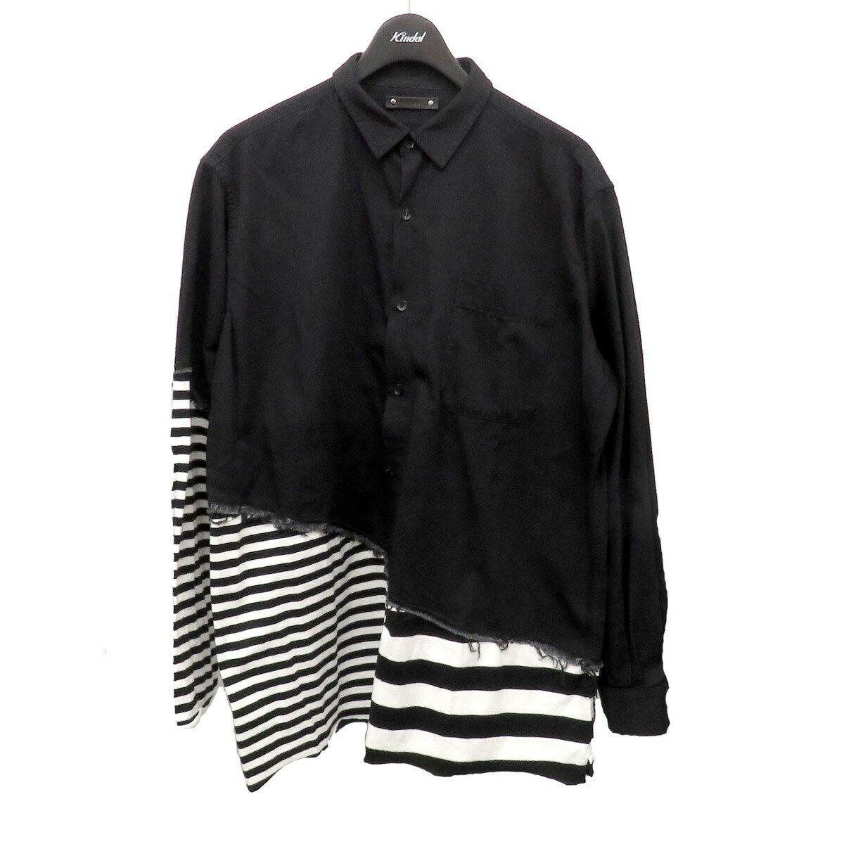 トップス, Tシャツ・カットソー MINEDENIM 2 511