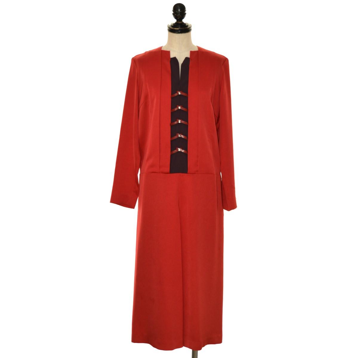 レディースファッション, ワンピース TOGA PULLA 15AW 36 011120