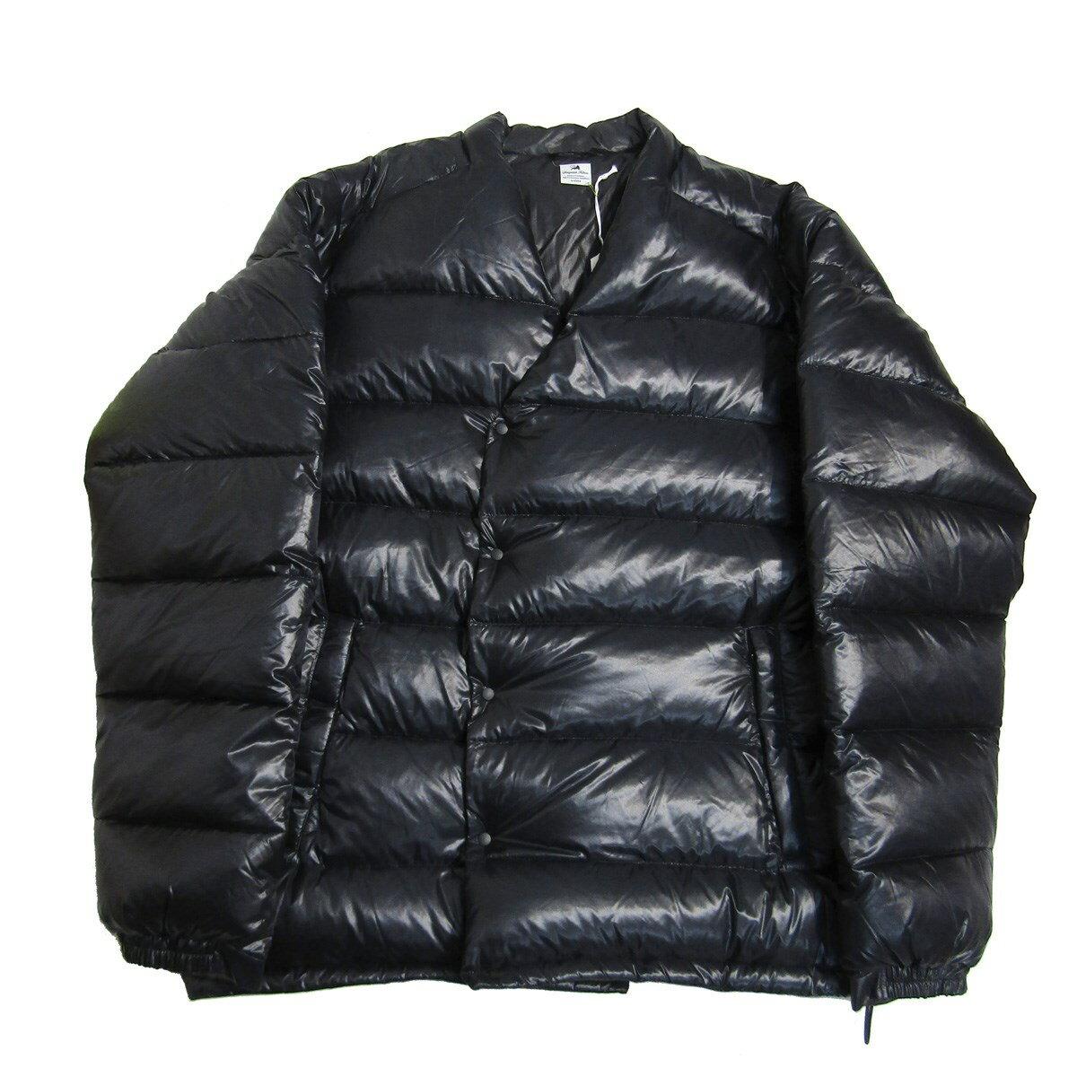 メンズファッション, コート・ジャケット SASQUATCHfabrix2017AW ORIENTAL DOWN JKT L 125