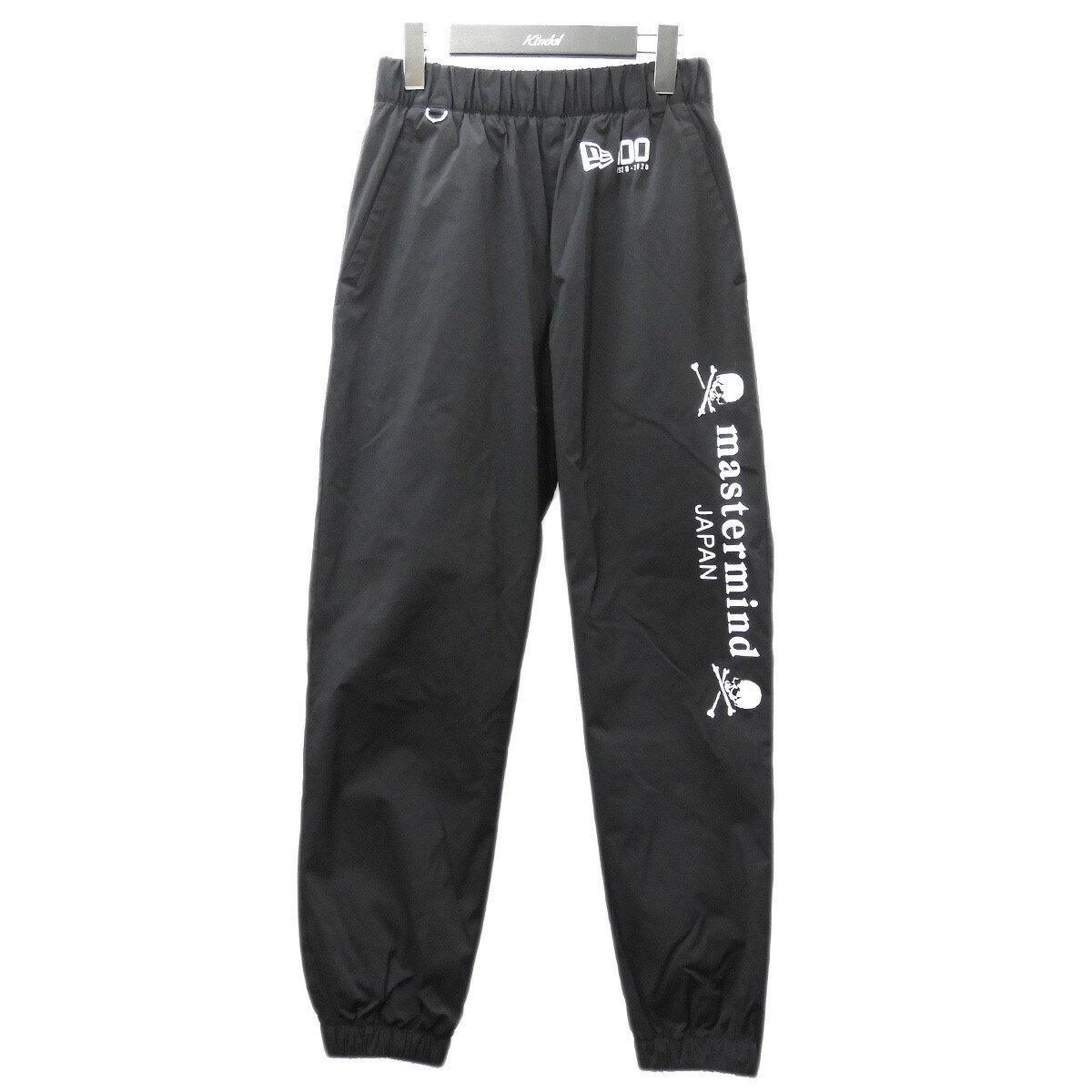 メンズファッション, ズボン・パンツ mastermind japanNEW ERA100 S 17