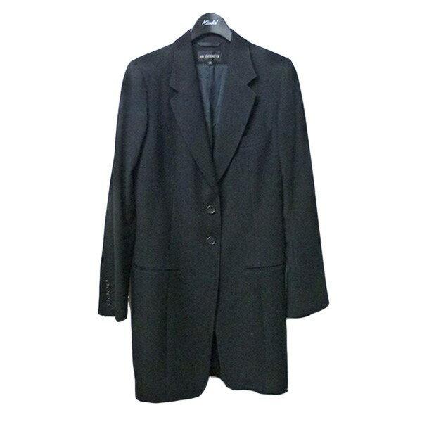 レディースファッション, コート・ジャケット ANN DEMEULEMEESTER 40 141120