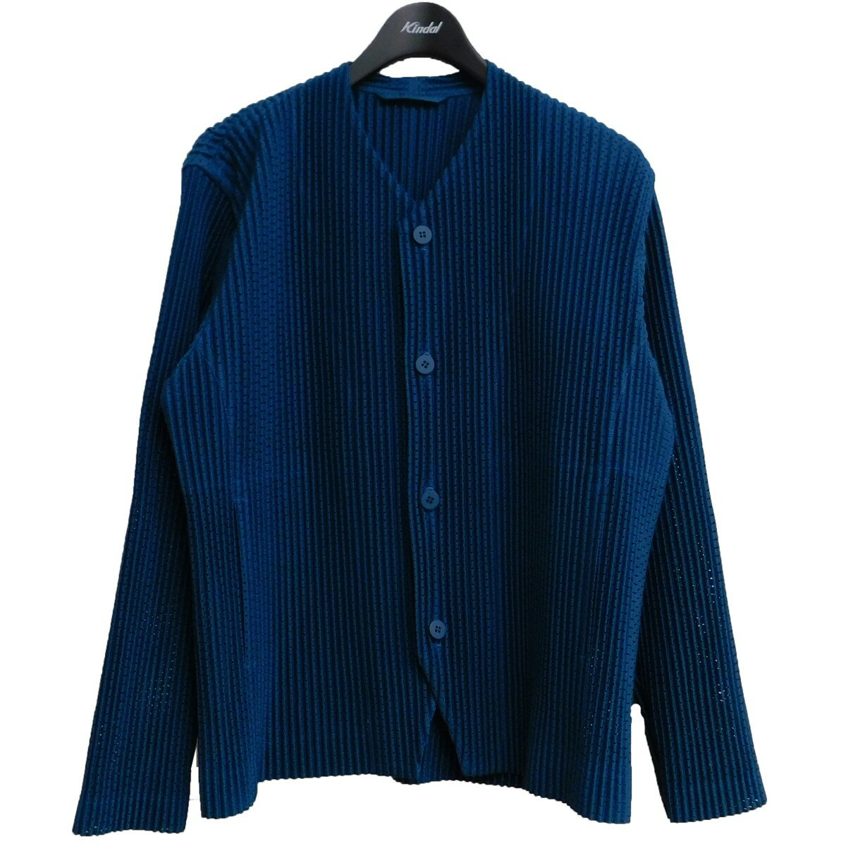 メンズファッション, コート・ジャケット HOMME PLISSE ISSEY MIYAKE 2020SS OUTER MESH 2 181120