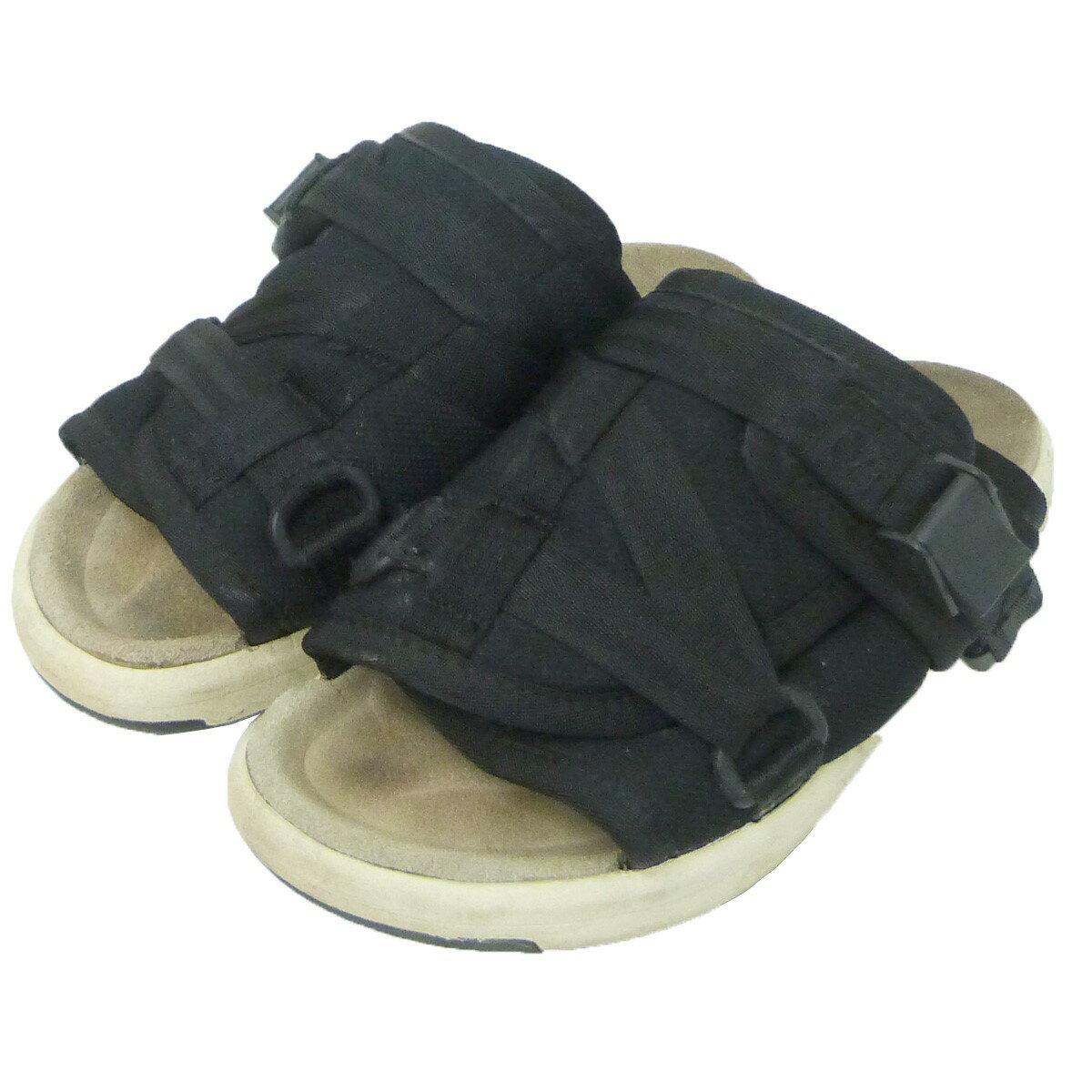 メンズ靴, その他 VISVIM CHRISTO XS 251120