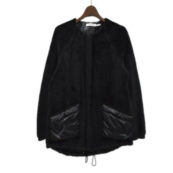 メンズファッション, コート・ジャケット nonnative SOLDIER LONG CARDIGAN ACRYL 1 281120